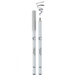 Couleur Caramel Crayon yeux No 103 -  Bleu nacré 1,2 g produit de maquillage pour les yeux Les Copines Bio