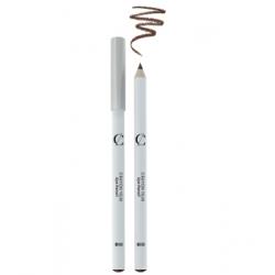 Couleur Caramel Crayon yeux No 109 -  Brun 1,2 g produit de maquillage pour les yeux Les Copines Bio