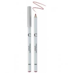 Couleur Caramel Crayon lèvres No 144 -  Vieux rose 1,1 g produit de maquillage pour les lèvres Les Copines Bio
