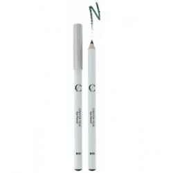 Couleur Caramel Crayon yeux No 146 -  Vert opale 1,1 g produit de maquillage pour les yeux Les Copines Bio