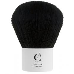 Couleur Caramel Pinceau Kabuki No 2 x1 accessoire de maquillage Les Copines Bio