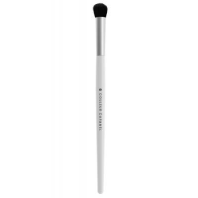 Couleur Caramel Pinceau paupières No 6 x1 accessoire de maquillage Les Copines Bio