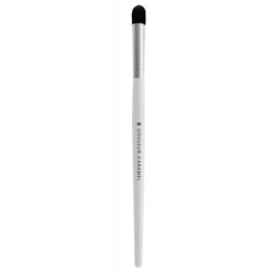 Couleur Caramel Pinceau correcteur No 9 x1 accessoire de maquillage Les Copines Bio