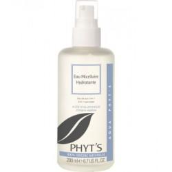 Aqua Phyt's Eau Micellaire Hydratante - 200 ml