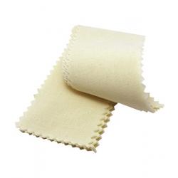 Allo Nature 10 bandes coton douceur à épiler x10 produit d'épilation et de rasage Les Copines Bio