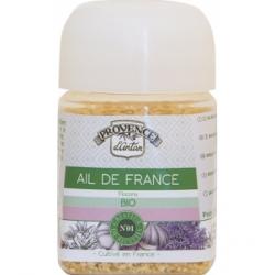 Crème de jour hydratante beurre de karité inca inchi 50ml