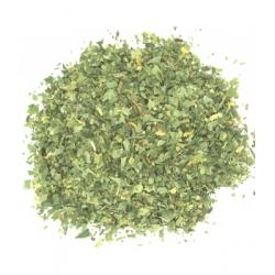 Herboristerie De Paris Ail des ours - Allium ursinum 100.0gr Complément alimentaire Les Copines Bio
