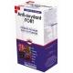 Nutrigee Anti oxydant Fort 60 comprimés Complément alimentaire Les Copines Bio