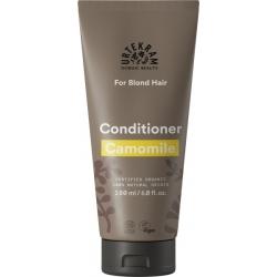 Urtekram Après shampoing Camomille 180ml produit de soin pour les cheveux Les Copines Bio
