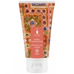 Bioturm Après shampooing cheveux roux ou colorés 150ml produit de Soins capillaires Les Copines Bio