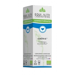 Dentifrice menthe Basis Sensitiv