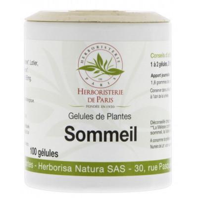 Baume à lèvres Bio Beurre de karité Huile de Macadamia 4 ml