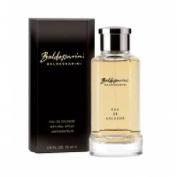 Baldessarini Eau de Cologne concentrée Vaporisateur 75ml produit eau de parfum Les Copines Bio