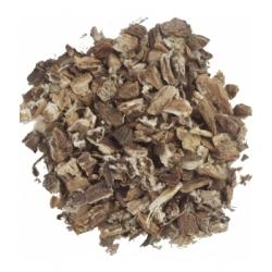 Herboristerie De Paris Bardane Grande Racine Bio tisane 100gr Complément alimentaire Les Copines Bio