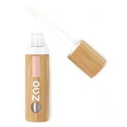 Shampooing Usage fréquent Miel Calendula Avoine 500 ml
