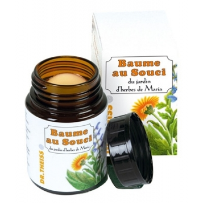 Gel douche Abricot Amande 500 ml