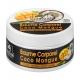 Naturado Baume Coco Mangue 200ml produit de soin pour la peau Les Copines Bio