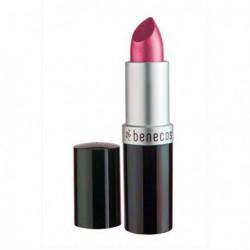 Rouge à lèvres Hot Pink-4,5 g
