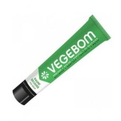 Vegebom Baume Secours Tube  100g produit de soin réparateur Les Copines Bio