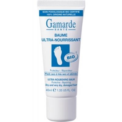 Déo Spray à l'Alun de Potassium 125 ml