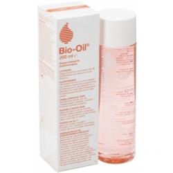omega pharma Bi Oil 200ml produit de soin du corps Les Copines Bio