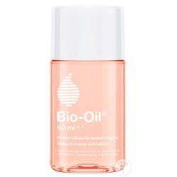 omega pharma BI OIL 60ml produit de soin du corps Les Copines Bio