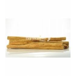 Herboristerie De Paris Cannelle de Ceylan (tuyau) 100gr Condiment alimentaire Les Copines Bio