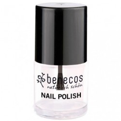 Vernis à ongles TOP COAT-5 ml