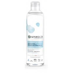 Centifolia Gel moussant neutre  250ml produit d'hygiène pour le corps Les Copines Bio