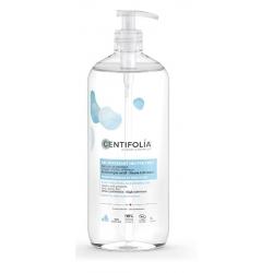 Centifolia Gel moussant neutre  1L produit d'hygiène pour le corps Les Copines Bio