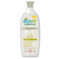 Ecover Liquide vaisselle Camomille 1L produit d'entretien de la vaisselle Les Copines Bio