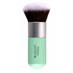 Benecos Pinceau Kabuki x1 produit Accessoire de maquillage Les Copines Bio