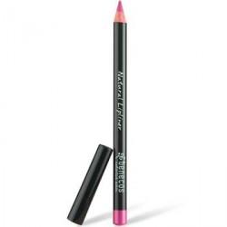 Crayon contour des lèvres rose-1,13 g
