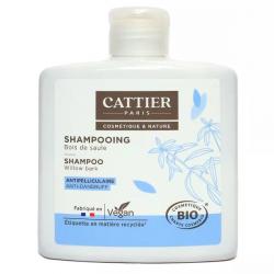 Shampooing Anti-pelliculaire Bois de Saule-250 ml