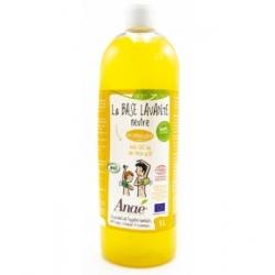 Anae Savon multi usage  1L produit d'hygiène pour le corps Les Copines Bio