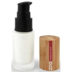 Zao Sublim'soft n°750 30ml produit de maquillage bio Les Copines Bio