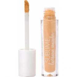 Purobio Cosmetics Correcteur liquide Luminous 02 3ml qte_xls produit de maquillage minéral pour le Teint Les Copines Bio