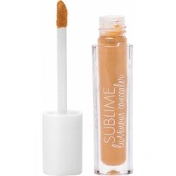 Purobio Cosmetics Correcteur liquide Luminous 03 3ml qte_xls produit de maquillage minéral pour le Teint Les Copines Bio