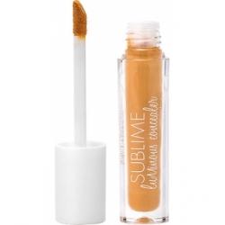 Purobio Cosmetics Correcteur liquide Luminous 05 3ml qte_xls produit de maquillage minéral pour le Teint Les Copines Bio