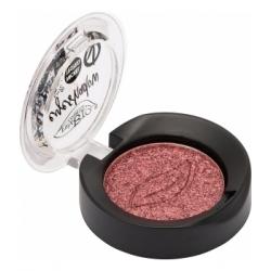 Purobio Cosmetics Fard à paupières shimmer 26 Grenade 2.5g 2.5gr produit de maquillage pour les yeux Les Copines Bio