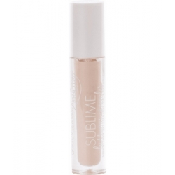 Purobio Cosmetics Correcteur liquide Luminous 00 3ml qte_xls produit de maquillage minéral pour le Teint Les Copines Bio