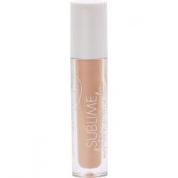 Purobio Cosmetics Correcteur liquide Luminous 2.5 3ml qte_xls produit de maquillage minéral pour le Teint Les Copines Bio