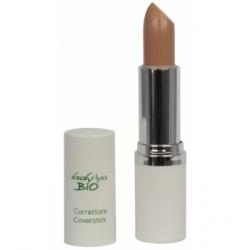 LadyLya Bio Correcteur Beige Naturel qte_xls produit de maquillage minéral pour le Teint Les Copines Bio