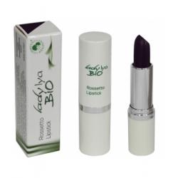 LadyLya Bio Rouge à lèvres Prune 0.0ml produit de maquillage des lèvres bio Les Copines Bio