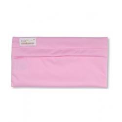 Mamicup Sac de transport pour serviettes hygiéniques lavables Mamipad 0.0ml Produit d'Hygiène féminine Les Copines Bio