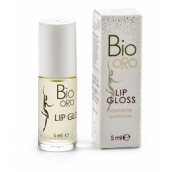 Esprit Equo Roll on hydratant et protecteur pour les lèvres 5ml 5.0ml produit de soin des lèvres Les Copines Bio