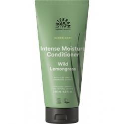 Urtekram Après shampoing Wild Lemongrass 180ml produit de soin capillaire Les Copines Bio
