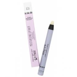 Le Papier Baume à Lèvres Hydratant ACAI 6gr Produit de soin pour les lèvres Les Copines Bio