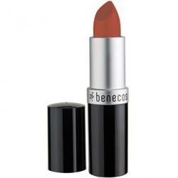 Rouge à lèvres corail-4,5 g