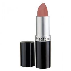 Rouge à lèvres Miel rosé-4,5 g